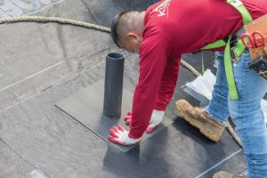 Reliable Roofing Contractor in Greater Knoxville, TN